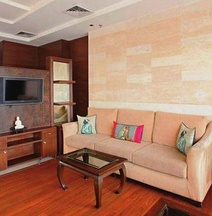 Country Inn & Suites By Radisson - Amritsar