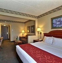 Comfort Suites Green Bay
