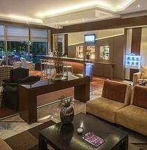 Hotel Anemon Ege Saglik