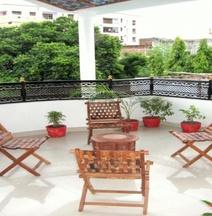 Gupta Inn