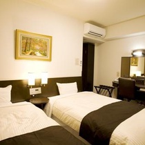 Hotel Route-Inn Noshiro