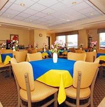 Comfort Inn and Suites Yuma I-8