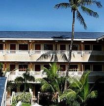 Real Maris Resort and Hotel