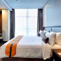 Oria Hotel