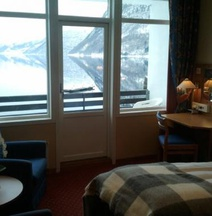 Best Western Raftevolds Hotel