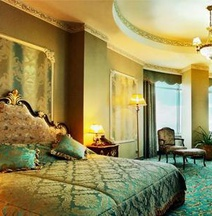 Гранд Отель «Видгоф»