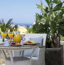 赛里塔海滩全包式酒店