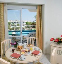 Dreams Vacation Resort - Sharm El Sheikh