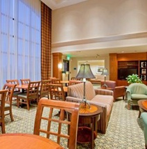 Staybridge Suites Houston Willowbrook