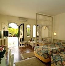 Hôtel les Omayades