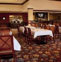 Hilton Garden Inn Dayton Beavercreek