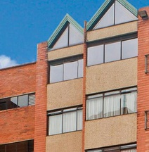 Hotel Casa Laureles