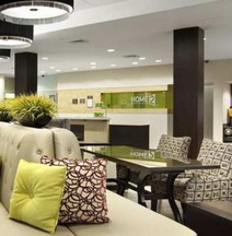 Home2 Suites By Hilton Salt Lake City / West Valley City, Ut