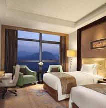 DoubleTree by Hilton Chongqing Wanzhou