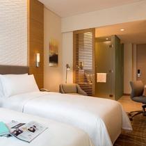 新加坡烏節門今旅酒店