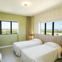 Mais Hotel - Macapa