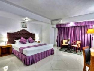 Hotel Purbani Int. Ltd.