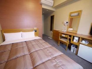 Hotel Route-Inn Yamagata Ekimae