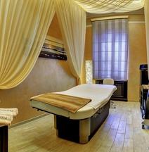 Отель «Волгоград»