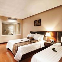 Khách sạn Stay