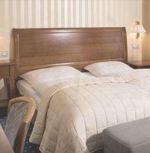 โรงแรมไคลน์ฮูส เมลลิงบัวร์เกอร์ ชลอยเซอ