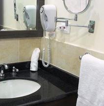 HR Hotel Cúcuta