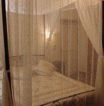 Ξενοδοχείο Μάνγκανος