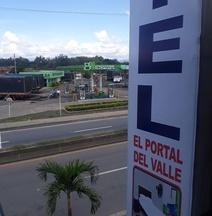 Hotel Portal del Valle