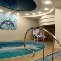 Отель «Татьяна»