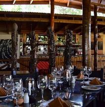 Kilimanjaro Lodge Moshi