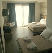 International Hotel Dakar