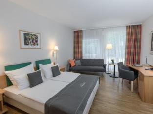 Hotel Nickisch