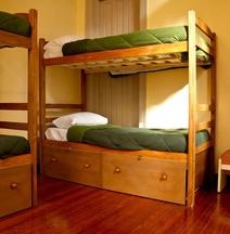 Ukelele Hostel