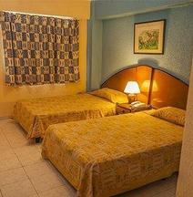 Hotel Club Cayo Guillermo All Inclusive