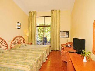 Hotel Carisol & Los Corales