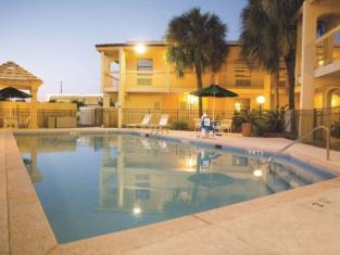 La Quinta Inn by Wyndham Mobile