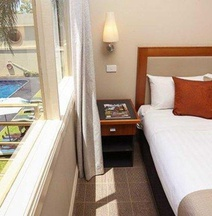 米尔迪拉格兰德品质酒店