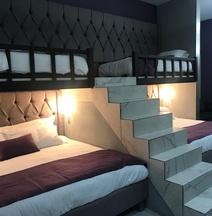 Hotel Real Cantera