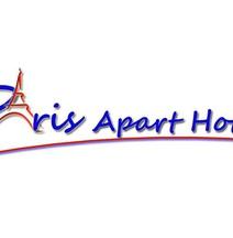 Paris Apart Hotel