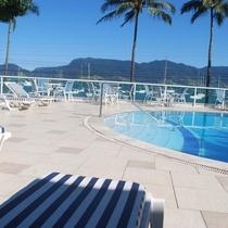 Hotel Ilhabela