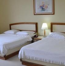 Hotel Sagres