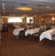 Holiday Inn Wilkes Barre - East Mountain