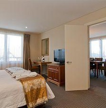 Millennium Hotel Queenstown