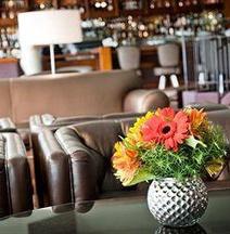 InterContinental Hotels Tamanaco Caracas