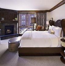 St. Regis Residence Club, Aspen