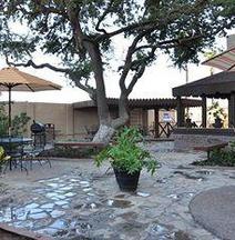 Hotel AVA Laredo