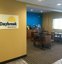 Days Inn by Wyndham Vernal