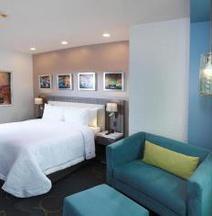 Hampton Inn & Suites By Hilton Aguascalientes