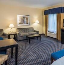 Hampton Inn & Suites Jacksonville South - Bartram Park