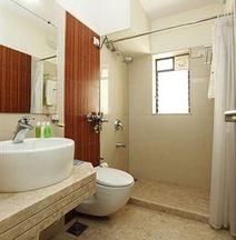 Lalco Residency Mumbai